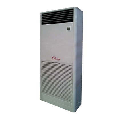 Efsfc Free Standing Air Handlers Classic Air Conditioners