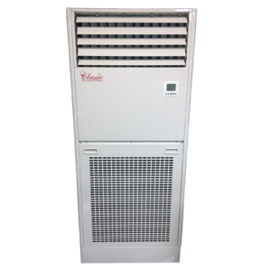 Cool Your Business with Classic - Commercial Air Conditioners