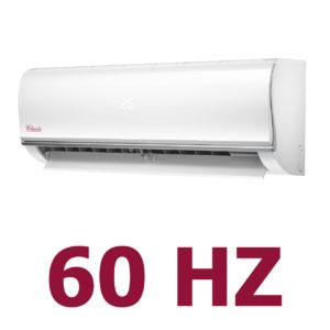60 HZ